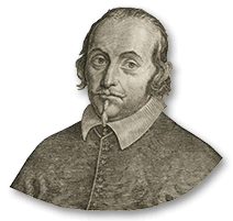 Cardinal Girolamo Farnese (cc-01)