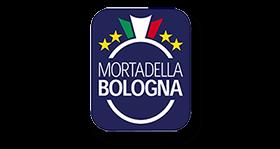 Consorzio Mortadella Bologna (crt-01)