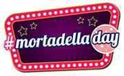 Il Mortadella Day e il Festival della Mortadella (crt-01)