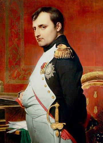 Balsamic Vinegar: Napoleon Bonaparte (img-03)