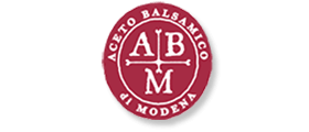 Consortium for the Protection of Balsamic Vinegar of Modena PGI, logo (crt-01)