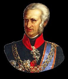 Crocchè di patate: Ferdinando I di Borbone (img-04)