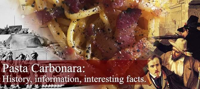 Pasta Carbonara (img-03, img-04)