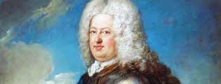 Neapolitan rum Babà: King Stanisław I Leszczyński (img-04)