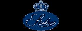 Neapolitan rum Babà: Patisserie Stohrer Logo (crt-02)