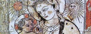Piadina Romagnola: la Piadina della Madonna del Fuoco (img-03)