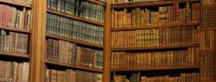 Il Cotechino nella letteratura (cc-02)
