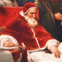Papa Giulio II della Rovere (cc-02)