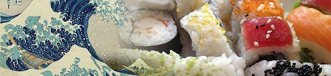 Sushi (img-02)
