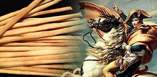 I 'grissini' di Napoleone Bonaparte (img-01)