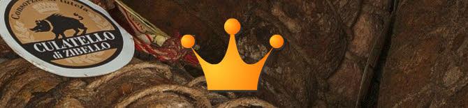 Culatello di Zibello: il Re dei Salumi (crt-01)