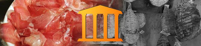 Culatello di Zibello: il museo del Culatello (crt-01)