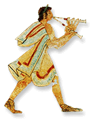 Brunello di Montalcino: musici etruschi (img-02)