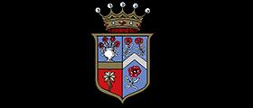 Brunello di Montalcino: Logo Biondi-Santi (crt-02)