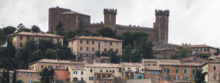 Brunello di Montalcino: il nome di Montalcino (crt-01)