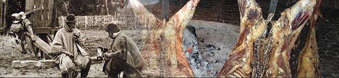 L'asado argentino (img-01)